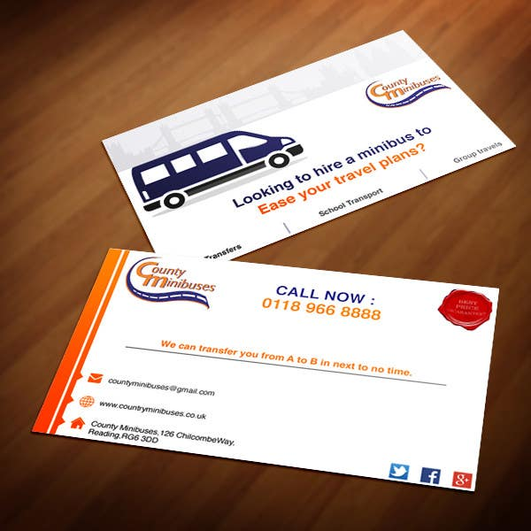 Entry 18 By Varunkhatri25 For Design Some Business Cards For Www