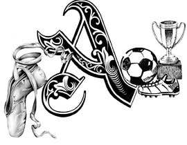 #11 Tattoo design részére haipm1311 által