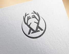 #88 für Design a logo for a new textile brand von RockWebService
