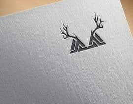 #85 für Design a logo for a new textile brand von asadaj1648