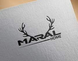 #58 für Design a logo for a new textile brand von esmail2000
