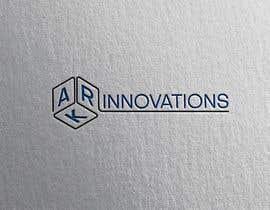imrovicz55 tarafından Design a Logo için no 64