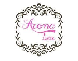 aadizahid tarafından Brand Design: Aroma Box için no 50