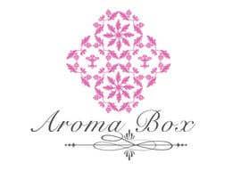 Room210 tarafından Brand Design: Aroma Box için no 36