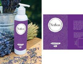 Nro 79 kilpailuun Label design for range of products käyttäjältä claudiadebsas