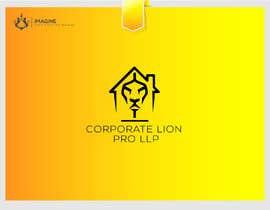 rananyo tarafından Design Real Estate Company Logo için no 138