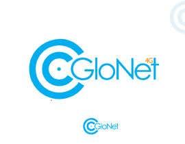 #473 untuk Design a Logo & Business Card for GloNet oleh ishwarilalverma2