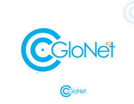 nº 473 pour Design a Logo & Business Card for GloNet par ishwarilalverma2