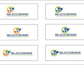 nº 396 pour Logo Design for Success Home Loans par Remon1199