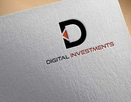Nro 80 kilpailuun Business Logo for Sales Company käyttäjältä ForidBD5500