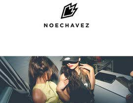 #34 for Logo Design for noechavez.com by gfxbucket