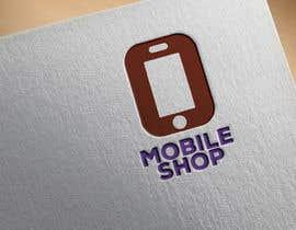 nº 667 pour Design a Logo par Shehabuddin1