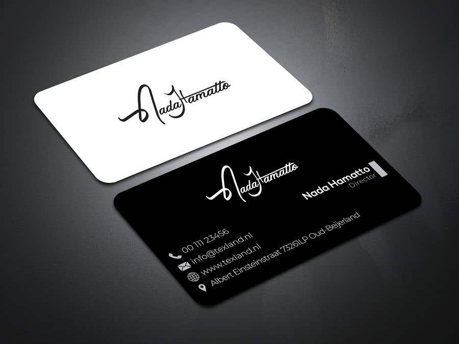 Entry 171 by mohiuddin610 for design some business cards logo contest entry 171 for design some business cards logo drawing reheart Images