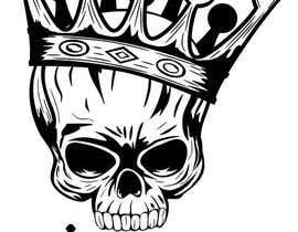 MassimoProto tarafından Create a NEW Logo for HipHop Rap Music Artist : JOSER için no 25