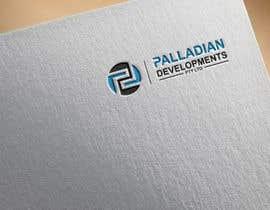 #11 , Palladian Developments (Aust) Pty Ltd 来自 azizur247