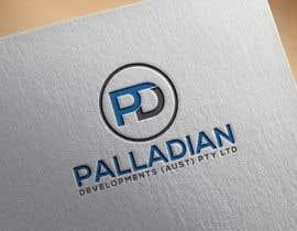 #22 , Palladian Developments (Aust) Pty Ltd 来自 shealeyabegumoo7
