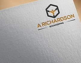 #33 cho Logo Design bởi mayshahasan007