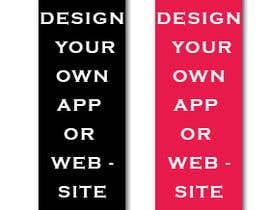 Nro 4 kilpailuun website banner käyttäjältä asaduzzaman431sc