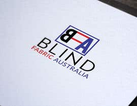 #26 for Blind Fabric Australia by ahraju0011