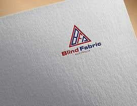 #24 untuk Blind Fabric Australia oleh harunpabnabd660