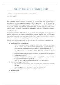 #9 for Write articles on relevant topics for my blog af kashmiranarain