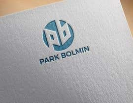 #30 for Desing logo for small amusement park by kaygraphic