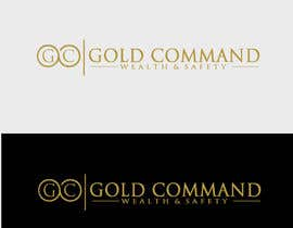 #111 untuk Design a logo for a company that has 2 names and is known as both names oleh subornatinni