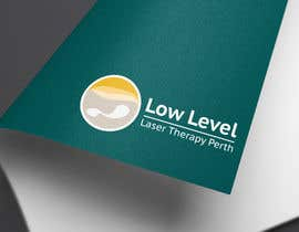 #18 for Design a Logo for ( Low Level Laser Therapy Perth.) by rasselrana