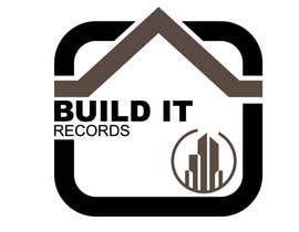 Nro 111 kilpailuun House Music Record Label Logo/Emblem revamp käyttäjältä atiqurrahmanm25