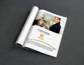 #4 untuk Business to Business advert for print oleh nilufalima