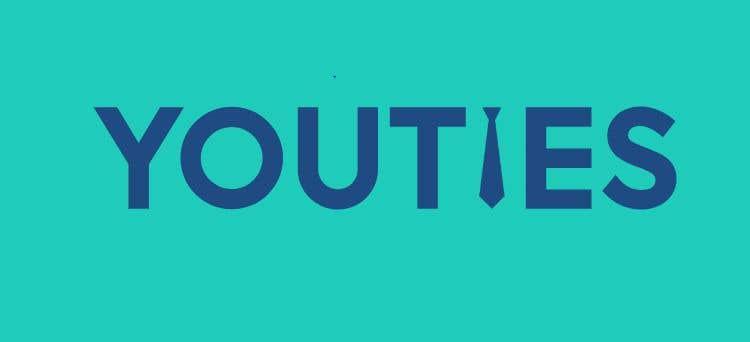 Konkurrenceindlæg #1 for Find this font in logo