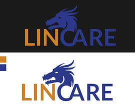 #33 for Design logo for Lincare by logomaster302