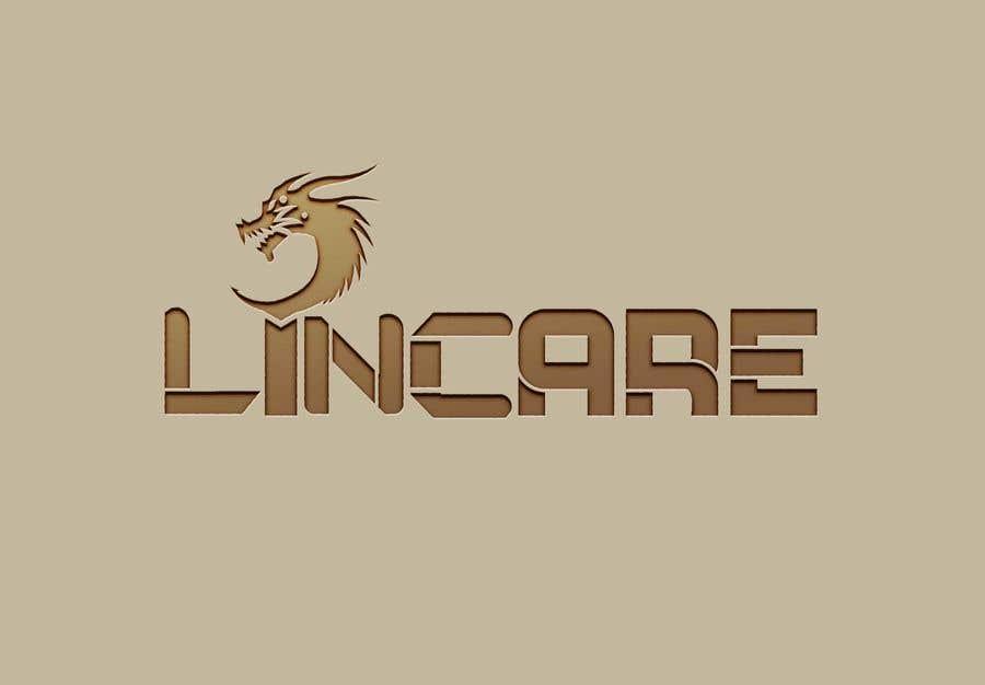 Contest Entry #22 for Design logo for Lincare
