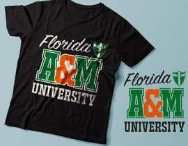 #29 untuk T-Shirt Design oleh Exer1976