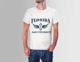 #28 untuk T-Shirt Design oleh reaj786