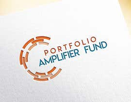 """nº 401 pour Design a Logo for the """"Portfolio Amplifier Fund"""" par pgaak2"""