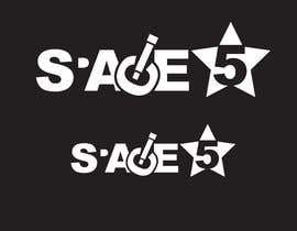 #298 for Space 5 Logo by lavonja