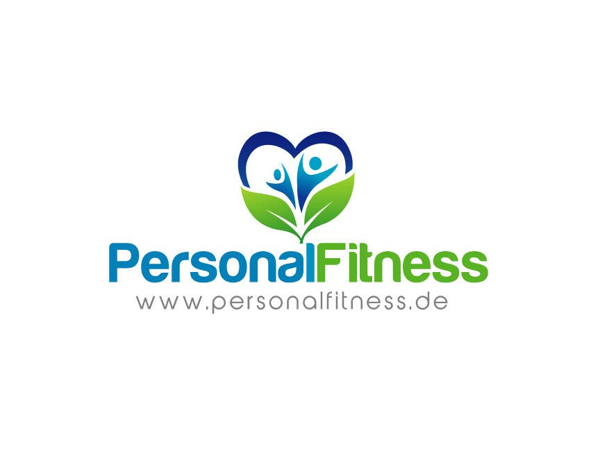 #250 for Logo Design for Personalfitness by ideaz13