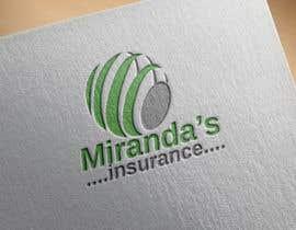 #172 for Logo Design - Professional Business by mahabubm59