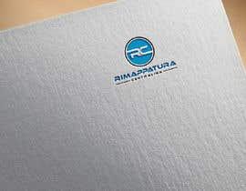 #128 para Logo design de nurun7
