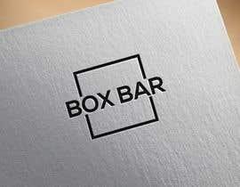 Nro 14 kilpailuun Logo Design - Gift Box Retailer käyttäjältä sumaiyadesign01