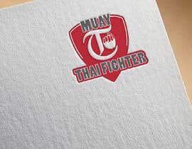 #5 untuk Logo design oleh mahfuzrm