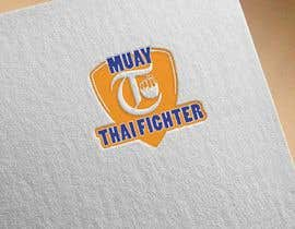 #6 untuk Logo design oleh mahfuzrm