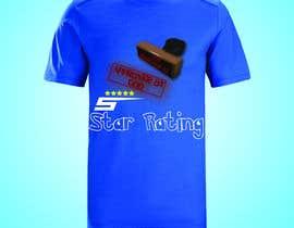 #62 , T shirt design 来自 shahinh0998