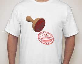 #67 , T shirt design 来自 skhurram956