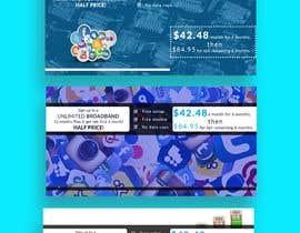 #69 untuk Creatives for FB ads oleh sam01jan2000