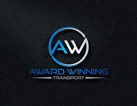 #53 per A-WARD Winning Transport da bhootreturns34