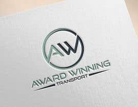 #57 per A-WARD Winning Transport da bhootreturns34