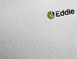 #902 for Design a Logo for a company with the name or similar to 'Eddies Edibles' by kanchanverma2488
