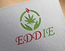 #637 untuk Design a Logo for a company with the name or similar to 'Eddies Edibles' oleh akthersharmin768